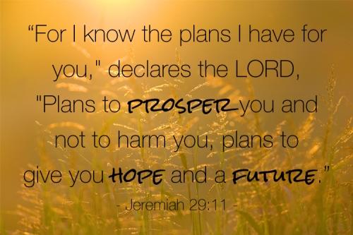 Jeremiah_29-11