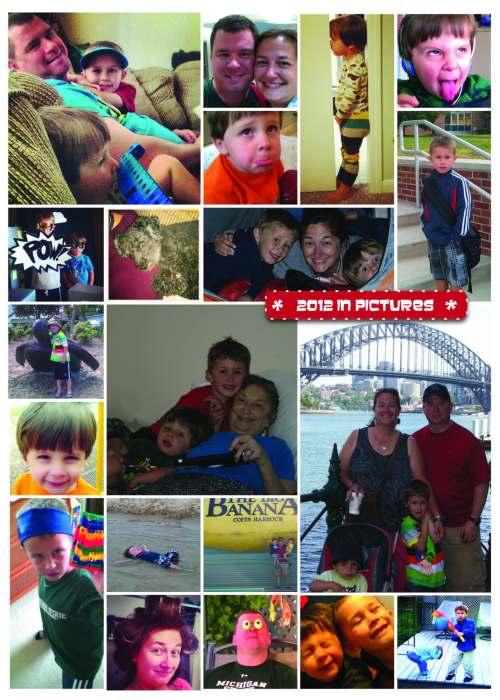 Christmas2012-FINAL_Page_2