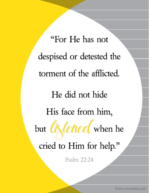 ememby_psalm22_12