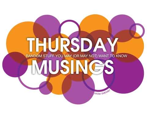 ememby_Thursday_Musings_2