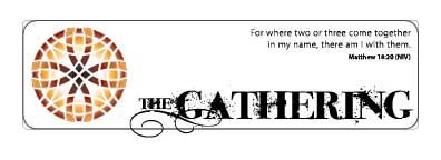 ABC_gathering_logo