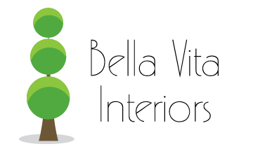 BellaVita_logo_color_jpeg