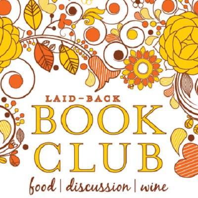 Book_Club_400