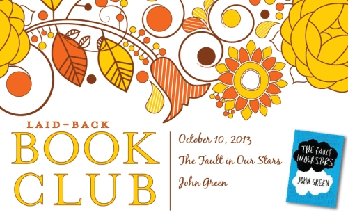 Book_Club_Oct