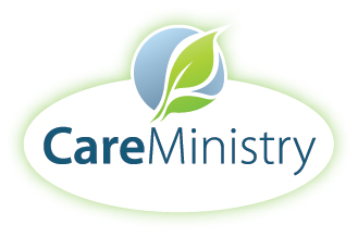 CareMinistryLogo_JPEG
