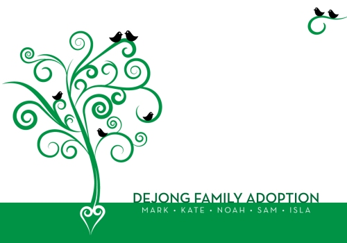 DeJong_logo_options_color1