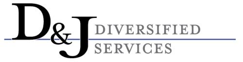 DJDS_logo_JPEG