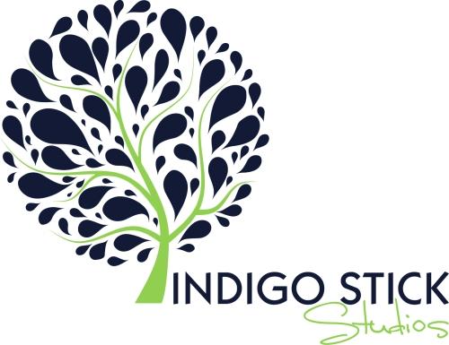 IDS_logo_color