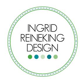IRD_logo-jpeg
