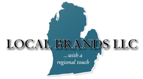 LocalBrands_logowtaglineJPEG