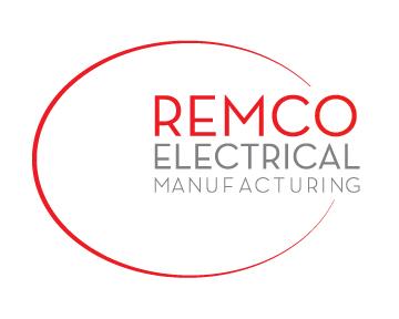 Remco_logo