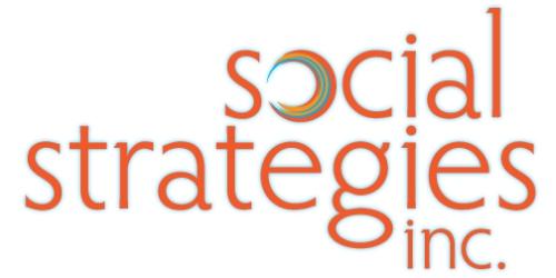 SocialStrategiesInc_logo_large_JPEG