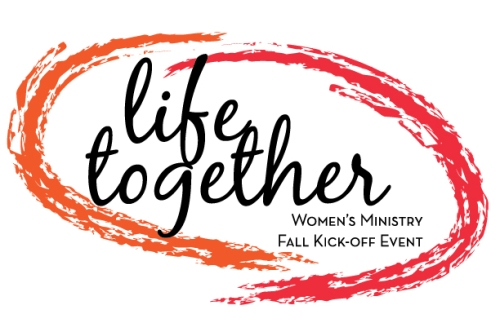 TECC_Womens_2013_fallkickoff_logo