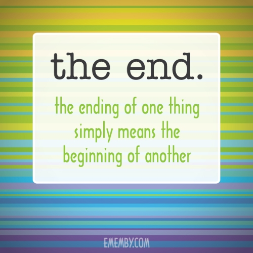ememby_theend